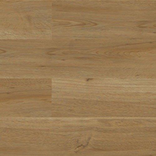 Polyflor Camaro LOC Wood Effect Rich Valley Oak 3432