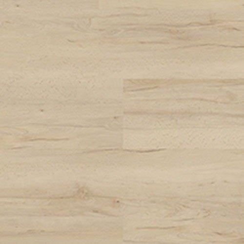 Polyflor Camaro LOC Wood Effect Summer Maple 3429
