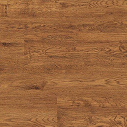 Polyflor Camaro LOC Wood Effect Vintage Timber 3446