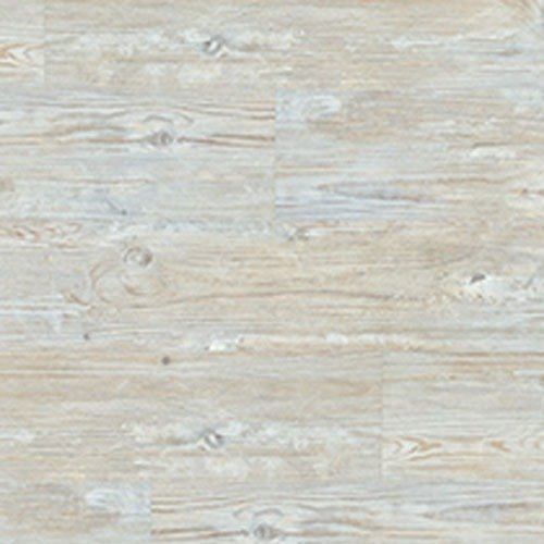 Polyflor Camaro LOC Wood Effect White Limed Oak 3441