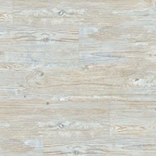 Polyflor Camaro LOC Wood Effect White Limed Oak 3441