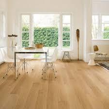 Quick Step Impressive Natural Varnished Oak