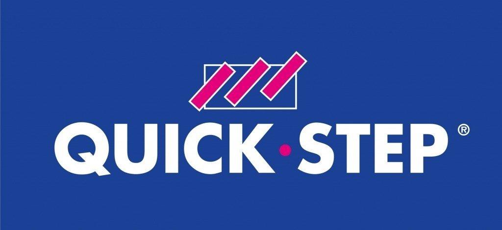 Quickstep Rustic