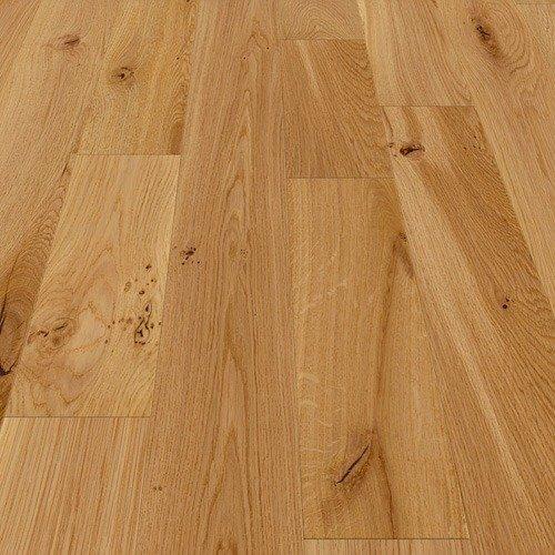 Crown Oak 150
