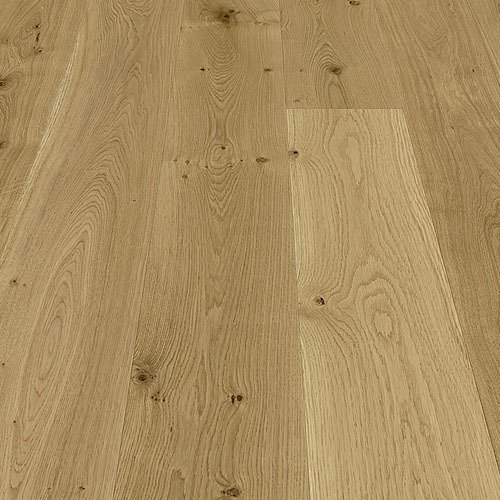 Belgravia Collection Brushed Oak