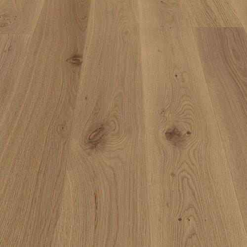 Belgravia Collection Natural Varnished Oak