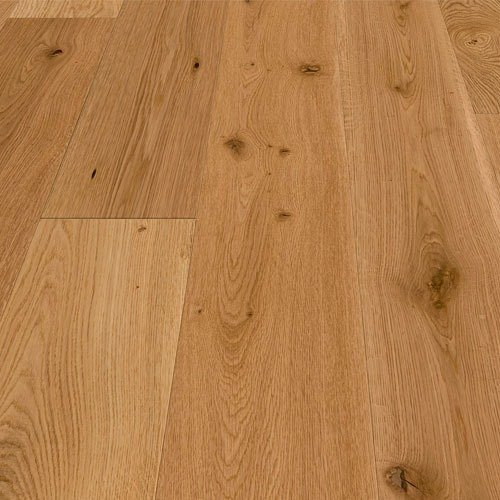 Heritage Prestige Eton Oak