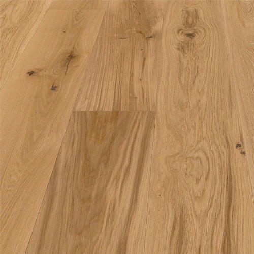Belgravia Wide Collection Natural Varnished Oak
