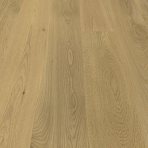 Belgravia Collection Light Varnished Oak