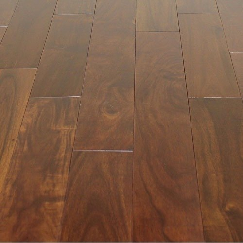 Signature Collection Acacia Walnut 120mm