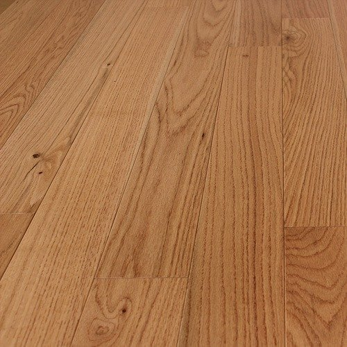 Signature Collection American Red Oak 150mm