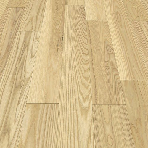 Signature Collection American Ash 127mm