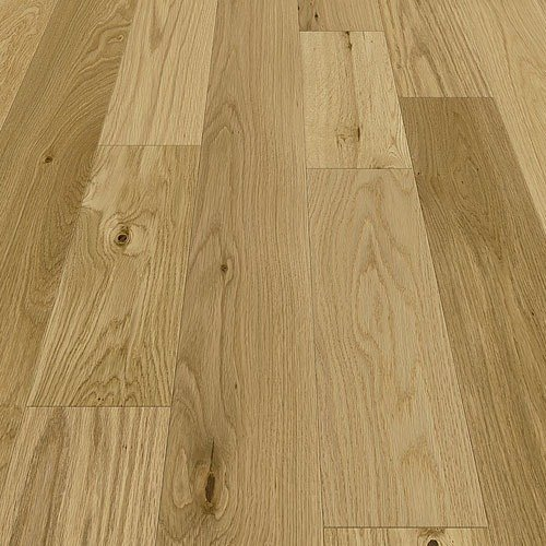 Signature Collection European Oak 150mm
