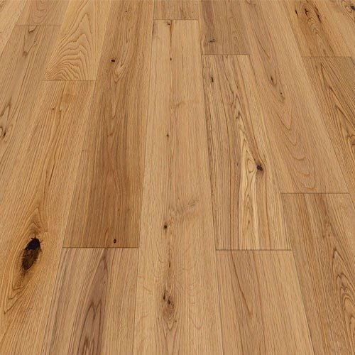 Pacific Solid Oak 125
