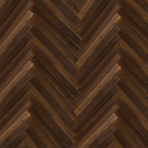 Woodblock Black Oak