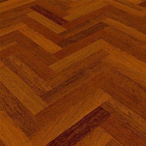 Woodblock Merbau