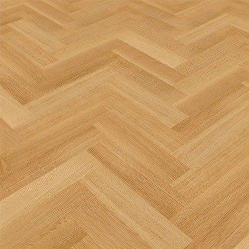 Woodblock Oak Select/Prime